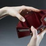 Закон о банкротстве физлиц вступает в силу в России