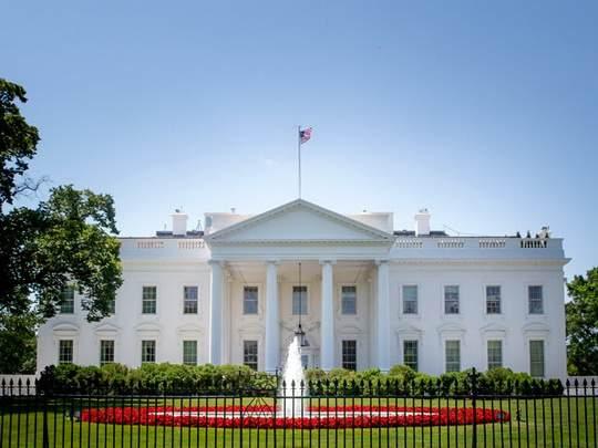 Белый_дом