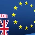 Британцы созрели для выхода из ЕС