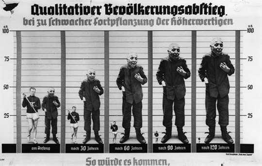 Германия_стерилизация