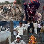 История самой низшей касты Индии