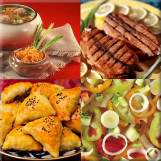 Кулинарные_рецепты_рубрика1