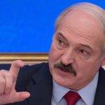 Лукашенко ввел налог на проценты по банковским вкладам