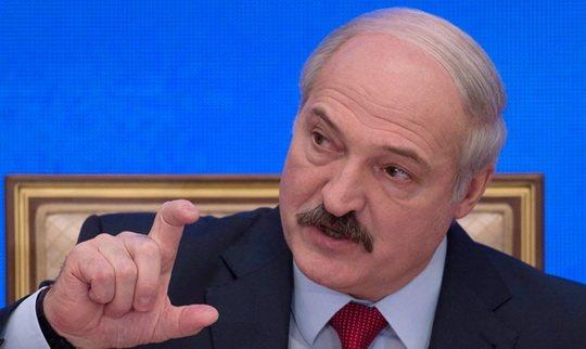 Лукашенко_ввел_налог_на_проценты