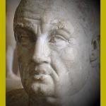Умные мысли: Луций Анней Сенека