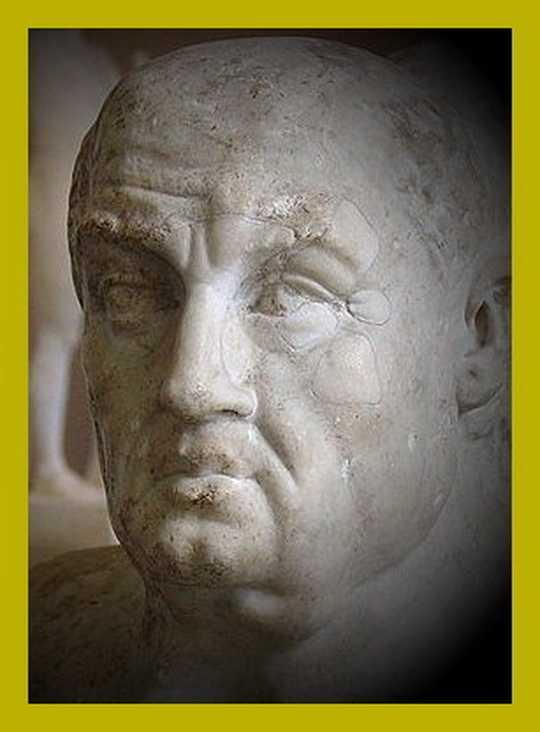 умные люди, умные мысли,Луций Анней Сенека, цитаты, афоризмы