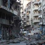 Боевики «ИГ» захватили сирийский город Махин
