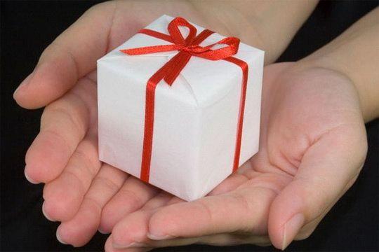 Новый_год+подарок