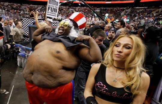 США_толстяки