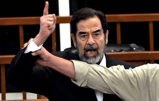 Саддам_Хусейн