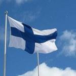 Каждый гражданин Финляндии будет получать 800€ в месяц от государства