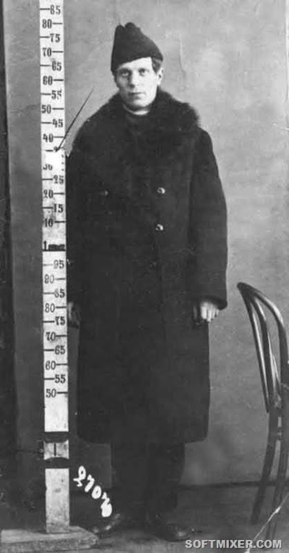 Яков-Кошельков-из-архива-охранного-отделения
