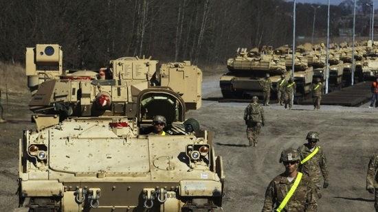военная-техника-сша