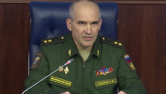 генерал-лейтенант_Рудской