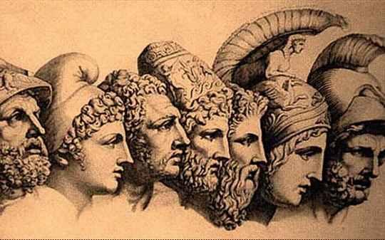 греция_древние_изобретения