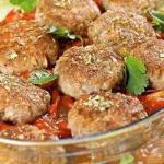 Гречаники— вкусный и экономный рецепт