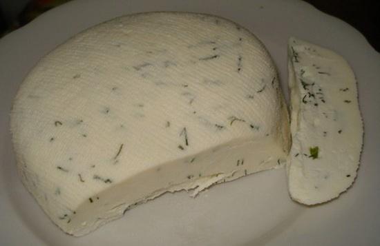 диетический+сыр