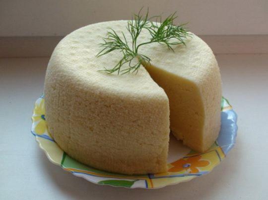 диетический_домашний_сыр+кулинарные+рецепты