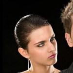 Мужская полигамность: истина или ложь?