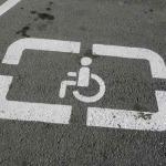 Госдума намерена навести порядок на парковках