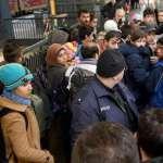 В Польше предложили отправлять сирийских беженцев «освобождать свою страну»