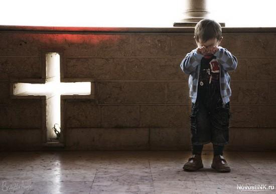 умершие_дети_в_ираке