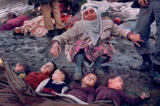 умершие_дети_в_ираке2