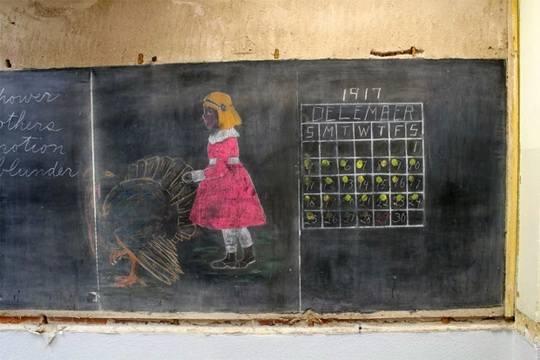школа+рисунки