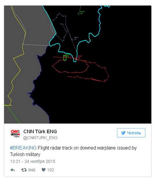 CNNTURK_ENG