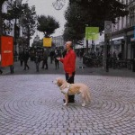 Cities Unlocked: Microsoft представила прототип навигатора для слепых