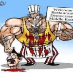 НАТО и опасная эскалация американского империализма