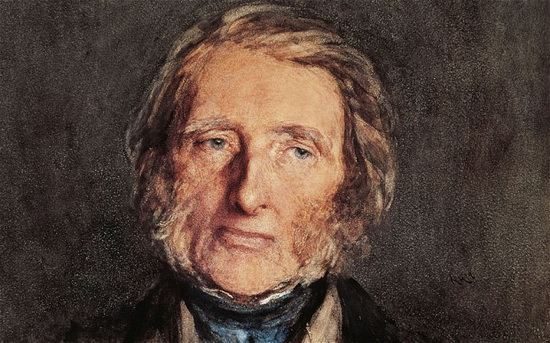 John-Ruskin
