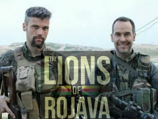Lions-of-Rojava-Facebook_1