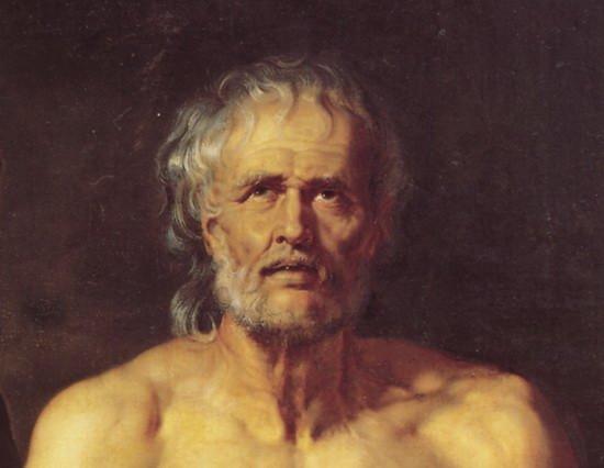 Lucius-Annaeus-Seneca