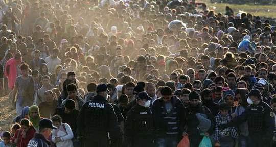 Migrant_Balkans