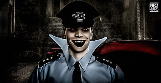 The_Rise_of_Vampire_Cops