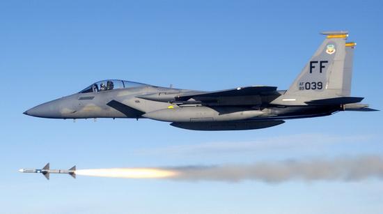 USAF_F-15C