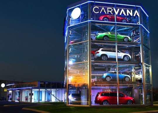 carvana+продажа_автомобилей