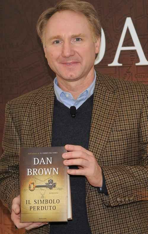 dan_brown
