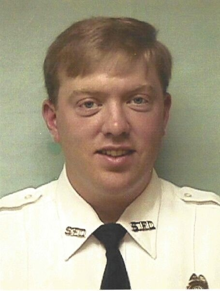 firefighter-burned-in-line-of-duty-receives-most-extensive-face-transplant-ever-body-image