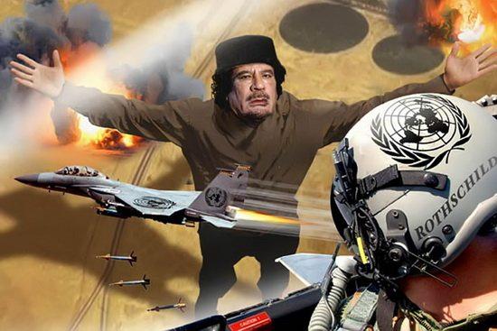 gaddafi_nato