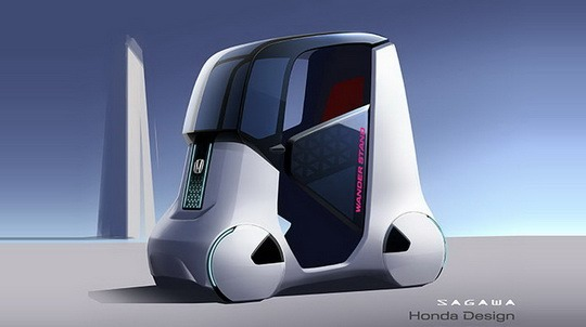 honda-wander-stand-concept