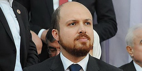 Билал_Эрдоган-2