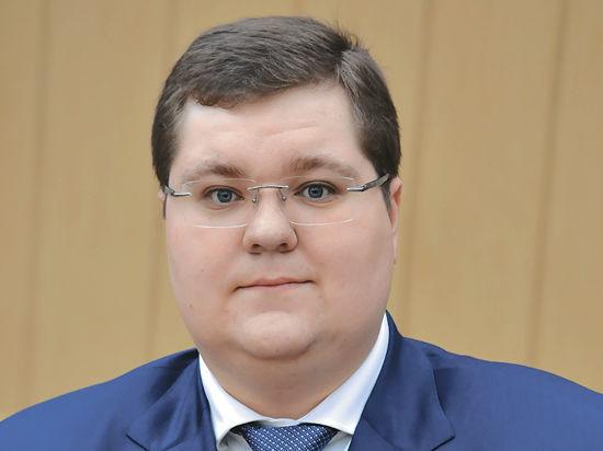 Игорь_Чайка