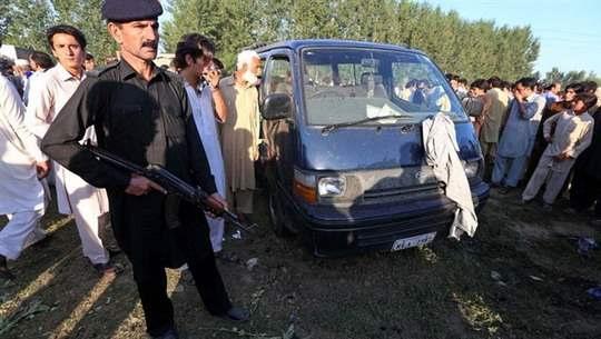 Пакистан_теракт
