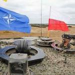 Польша рассматривает возможность обращения к НАТО с просьбой о размещении ядерного оружия