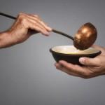 США: продовольственный коллапс