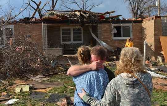 Торнадо_США