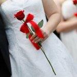 В Башкирии одобрен законопроект о разрешении браков с 14 лет