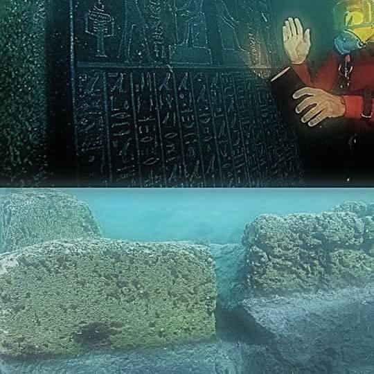 постройки+дно_моря+забытые_цивилизации1